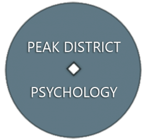 Peak-District-Psychology-logo