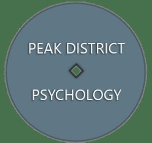 Peak-District-Psychology-logo